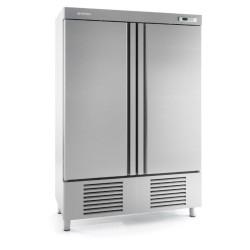 Armario Secadero de Embutidos Serie AN 500/1000L.