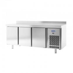 Mesa Refrigerada GN 1/1 Serie IM 700.