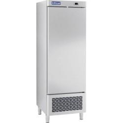Armario de Refrigeración Serie IAN 500/1000 IAN502.
