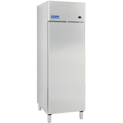 Armario Refriegración y Congelación INFRICO GN 2/1 IAG701