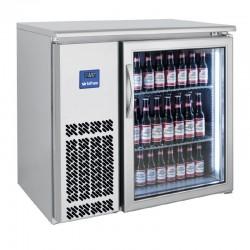 Frente Mostrador Refrigerado INFRICO ERV36GD
