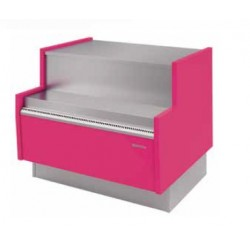 Mueble Caja VGL 14 M INFRICO Serie Glace