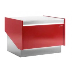 Mueble Caja VLY 9M INFRICO Decoraciones Serie Lyon