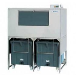 Almacén Fabricador de Hielo DRBI500 INFRICO