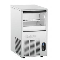 Máquina de cubitos de hielo B 20 Plus