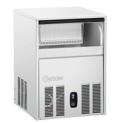 Máquina de cubitos de hielo B 40 Plus