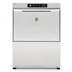 Lavavajillas SAMMIC X61 - Aclarado Temperatura Constante