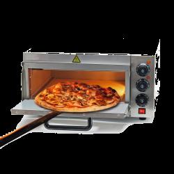 Horno Pizza - 2000W