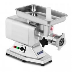 Picadora de Carne 850W - 120kg/h