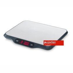 Balanza Digital Acero 10kg - Pujadas
