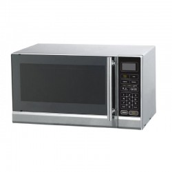Microondas 25 Litros 10 Niveles de Potencia - 1400W
