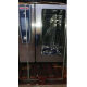 Horno RATIONAL SCC 101 GAS WHITE EFFICIENT - USADO