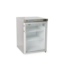Mini Armario INFRICO de Refrigeracion RV200ISD